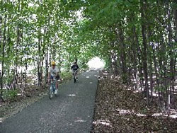 Montague bicycle trail state park hart montague bicycle trail state park sciox Image collections